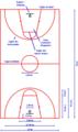 Terrain de basketball.png