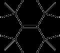 Tetra-tert-butyl-ethylene.png