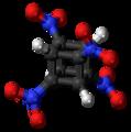 Tetranitrocubane-3D-balls.png