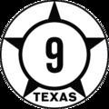 TexasHistSH9.png