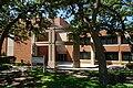 Texas Woman's University September 2015 18 (Arts and Sciences Building).jpg