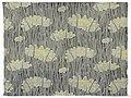 Textile, Viper Grass, ca. 1890 (CH 18390135).jpg
