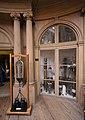 Teylers museum (100) (16026762969).jpg