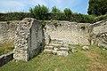 Théâtre antique de Vendeuil-Caply le 3 juillet 2015 - 08.jpg
