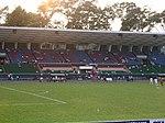 Thống Nhất Stadium.JPG