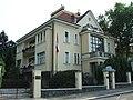 Thai embassy residence Prague 2863.JPG