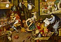 The Alchemist by Pieter Brueghel the Younger.jpg