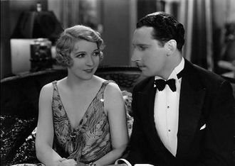 The Awful Truth (1929 film) - Image: The Awful Truth 1929