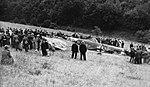 The Battle of Britain HU69164.jpg