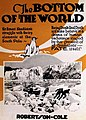 The Bottom of the World (1920) - Ad 1.jpg