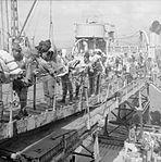 The British Reoccupation of Hong Kong SE5477.jpg