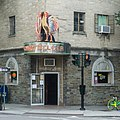The Chanticleer, an Ithaca landmark.jpg