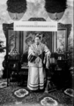 The Cixi Imperial Dowager Empess of China (3).PNG