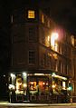 The Conan Doyle, Edinburgh.jpg