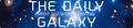 The Daily Galaxy Great Discoveries Channel.png