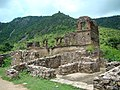 The Dancer's Haveli, Bhangarh.JPG