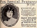 The Debt of Honor (1918) - 1.jpg