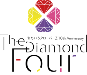 ももいろクローバーZ's relation image