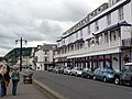 The Esplanade, Sidmouth - geograph.org.uk - 243116.jpg