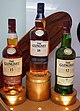 The Glenlivet 12, 15 and 18.jpg