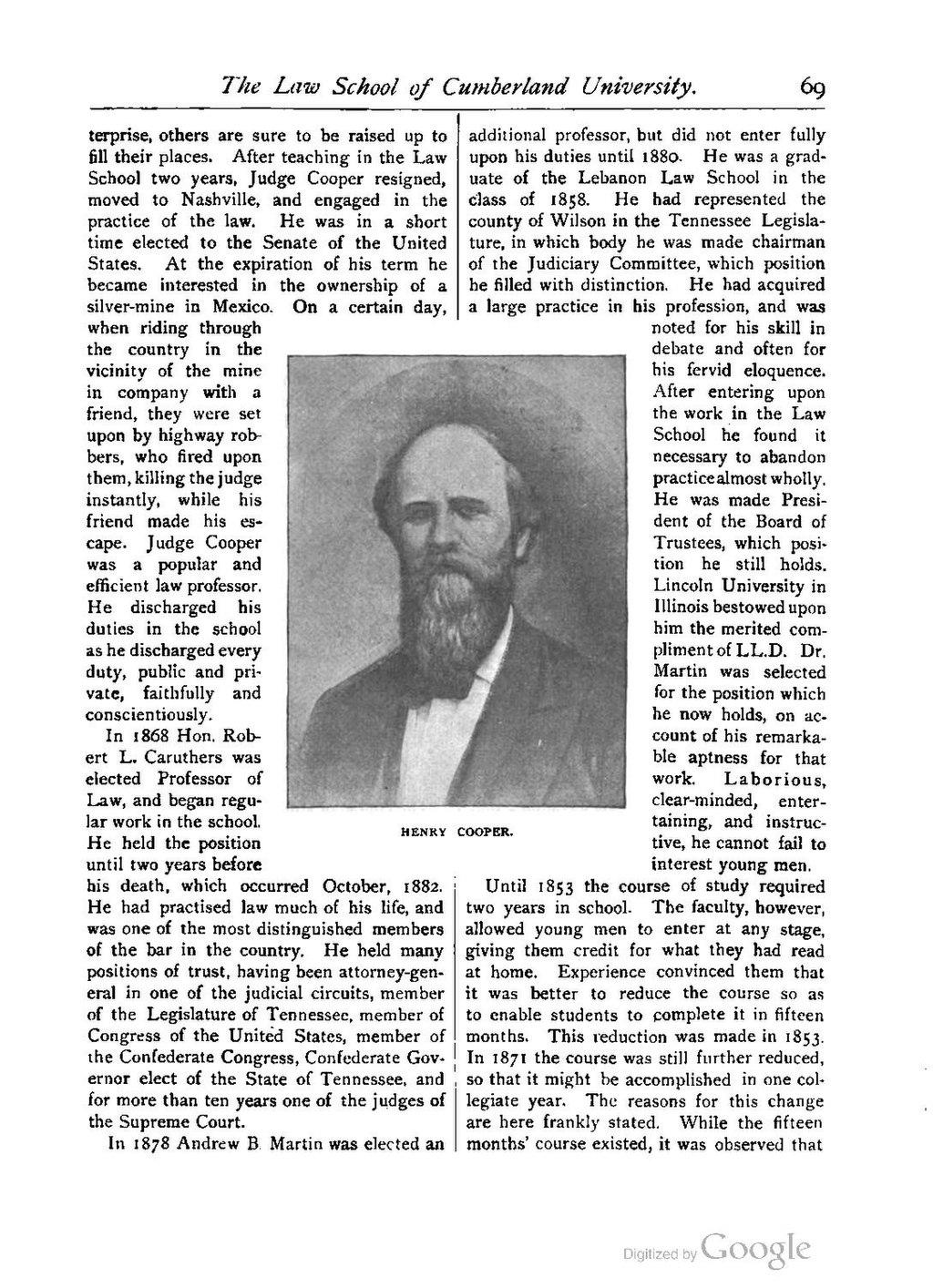 Page:The Green Bag (1889–1914), Volume 02 pdf/86