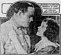 The Innocent Cheat (1921) - 1.jpg