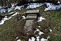 The Jewish cemetery in Višegrad 37.jpg