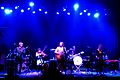 The Last Bison - The Westcott Theater, Syracuse, NY - 2015-02-05 21.04.34 (by cp thornton).jpg