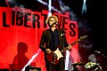 The Libertines Lollapalooza 2015-5.jpg