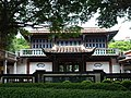 The Lin Family Mansion and Garden 070715 1.jpg