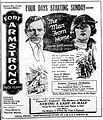 The Man from Home - 1922 - newspaperad.jpg