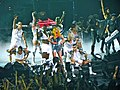 The Monster Ball - Bad Romance revamped9.jpg