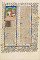The Murder of Antiochus III - Google Art Project.jpg