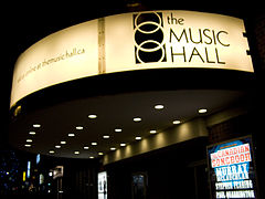 The Music Hall on the Danforth.jpg