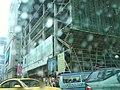 The New New Yaohan Building.JPG