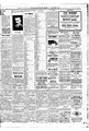 The New Orleans Bee 1906 January 0007.pdf