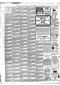 The New Orleans Bee 1907 November 0084.pdf