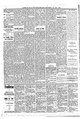 The New Orleans Bee 1911 June 0198.pdf