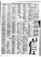 The New Orleans Bee 1911 September 0082.pdf