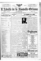 The New Orleans Bee 1913 March 0107.pdf