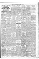 The New Orleans Bee 1913 March 0197.pdf
