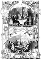 The Old Curiosity Shop - Frontispiece.png