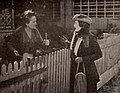 The Other Half (1919) - 1.jpg