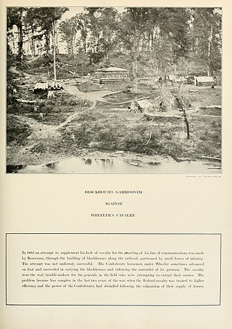 The Photographic History of The Civil War Volume 04 Page 157.jpg