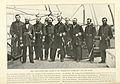 The Photographic History of The Civil War Volume 06 Page 132.jpg