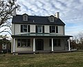The Pines, which was a safe house in the Underground Railroad.jpg