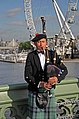 The Piper of Westminster (2963259989).jpg