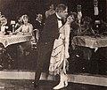 The Plaything of Broadway (1921) - 2.jpg