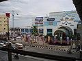 The Plaza Balikpapan 2008.jpg