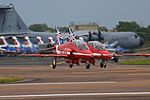 The Red Arrows 11 (14541448627).jpg